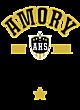 Amory Champion Heritage Jersey Tee