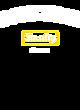Booneville Holloway Electrify Long Sleeve Performance Shirt