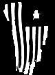 Jumpertown Fan Favorite Heavyweight Hooded Unisex Sweatshirt