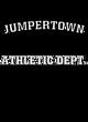 Jumpertown Holloway Electrify Long Sleeve Performance Shirt