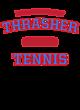 Thrasher Youth Baseball T-Shirt