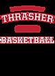 Thrasher Fan Favorite Heavyweight Hooded Unisex Sweatshirt