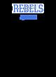 Thrasher Russell Dri-Power Fleece Hoodie