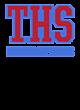 Thrasher Heavyweight Crewneck Unisex Sweatshirt