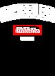 Wheeler Fan Favorite Heavyweight Hooded Unisex Sweatshirt