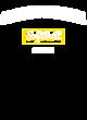 Alcorn Central Fan Favorite Heavyweight Hooded Unisex Sweatshirt