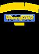 Amanda Elzy Fan Favorite Heavyweight Hooded Unisex Sweatshirt