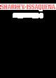 Sharkey-Issaquena Heavyweight Fan Favorite Hooded Unisex Sweatshirt
