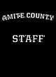 Amite County Holloway Electrify Long Sleeve Performance Shirt