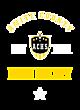 Amite County Nike Legend Tee