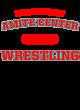 Amite Center Champion Heritage Jersey Tee