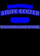 Amite Center Fan Favorite Heavyweight Hooded Unisex Sweatshirt