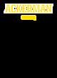 Ackerman Fan Favorite Heavyweight Hooded Unisex Sweatshirt