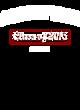Assumption Fan Favorite Heavyweight Hooded Unisex Sweatshirt
