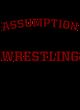 Assumption Classic Fit Heavy Weight T-shirt