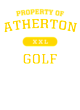 Atherton Fan Favorite Heavyweight Hooded Unisex Sweatshirt