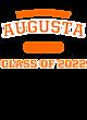 Augusta Fan Favorite Heavyweight Hooded Unisex Sweatshirt