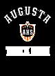 Augusta Holloway Electrify Long Sleeve Performance Shirt