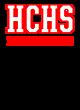 Hickman County New Era Diamond Era Stretch Cap