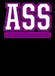 Africentric Secondary Fan Favorite Heavyweight Hooded Unisex Sweatshirt