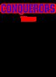 Apostolic Christian Academy Champion Heritage Jersey Tee