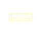 Amherst Steele Holloway Electrify Long Sleeve Performance Shirt