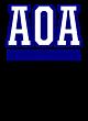 Andrews Osborne Academy Fan Favorite Heavyweight Hooded Unisex Sweatshirt