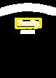 Akron Firestone Fan Favorite Heavyweight Hooded Unisex Sweatshirt