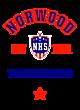Norwood Champion Heritage Jersey Tee