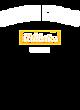 Seven Hills Fan Favorite Heavyweight Hooded Unisex Sweatshirt