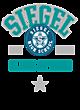 Siegel Champion Heritage Jersey Tee