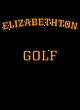 Elizabethton Ombre T-Shirt