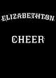 Elizabethton Fan Favorite Cotton T-Shirt