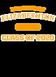 Elizabethton Nike Youth Legend Tee