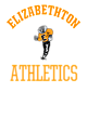 Elizabethton V.I.T. Fleece Crew