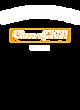 Elizabethton Women's Classic Fit Long Sleeve T-shirt