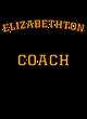Elizabethton Allmade Long-Sleeve Tri-Blend Tee