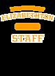 Elizabethton Women's Re-Tee V-Neck