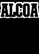 Alcoa Holloway Electrify Long Sleeve Performance Shirt