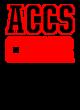 Adams County Christian Champion Heritage Jersey Tee
