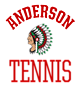 Anderson Fine Jersey T-Shirt