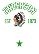 Anderson Tie Dye T-Shirt