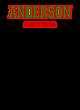 Anderson Sport Tek Sleeveless Competitor T-shirt