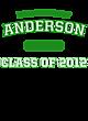Anderson Holloway Typhoon 3/4 Sleeve Performance Shirt