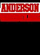 Anderson Heavyweight Fan Favorite Hooded Unisex Sweatshirt