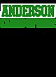 Anderson Holloway Prospect Unisex Hooded Sweatshirt