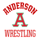 Anderson Bella+Canvas Tri-Blend Unisex Long Sleeve T-shirt