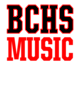 Bethesda Christian Youth SportTek 9 inch Competitor Short