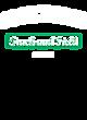Cloverdale Fan Favorite Heavyweight Hooded Unisex Sweatshirt
