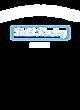Hanover Central Fan Favorite Heavyweight Hooded Unisex Sweatshirt